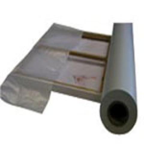 Glassine Paper Acid Free